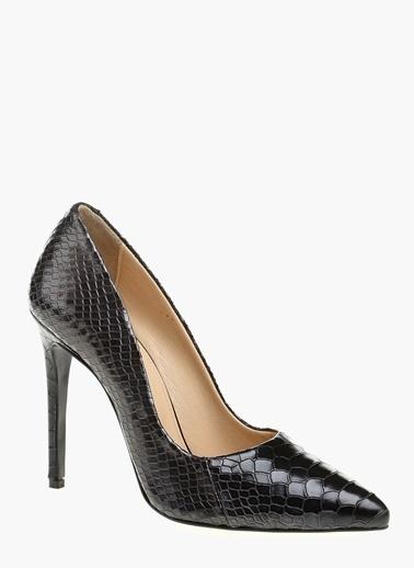 Klasik Ayakkabı-Network